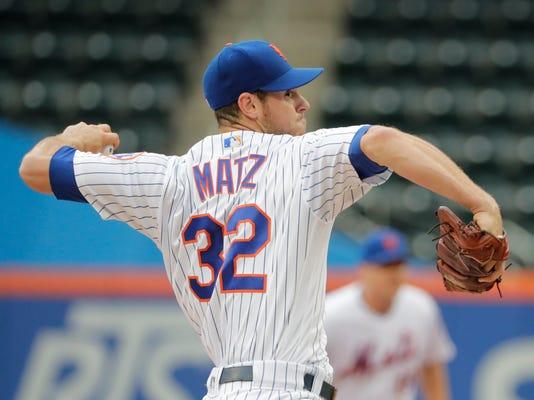Marlins_Mets_Baseball_81870.jpg