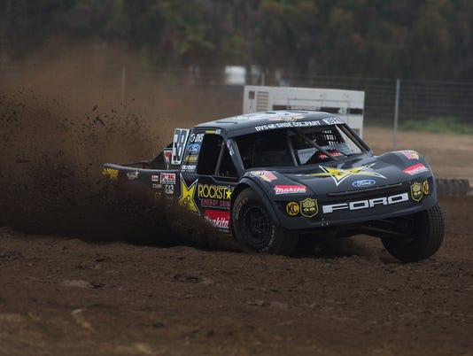 635757775480478663-Lucas-Oil-Off-Road-Racing