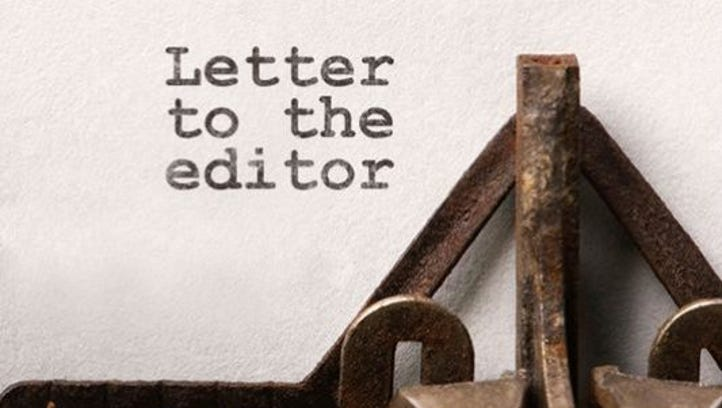 Letter: Why Dem leaders hate tax cuts