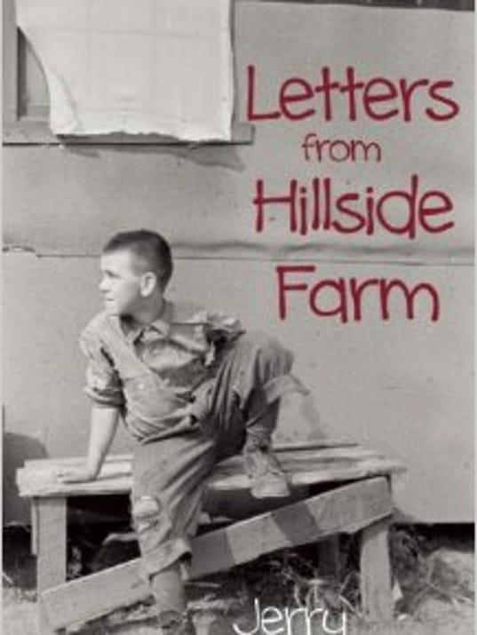 WDH 0327 Top 5 Books Hillside Apps.jpg