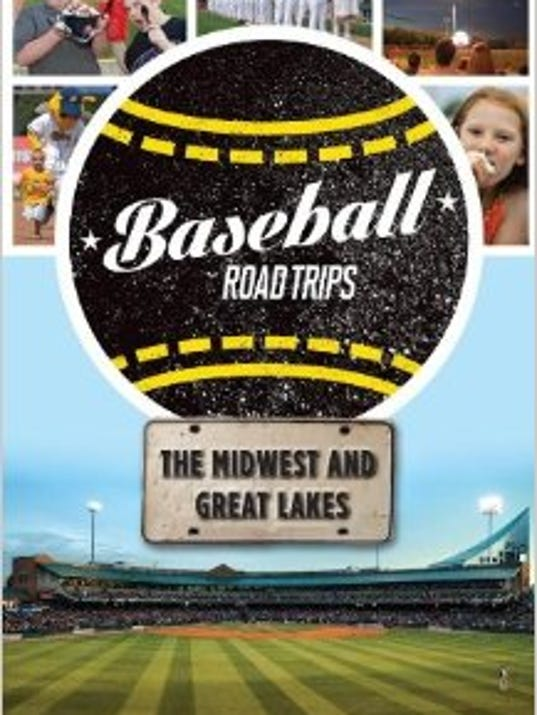 WDH 0417 Top 5 Books Baseball Road Trips Mullin.jpg