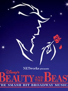 """""""Disney's Beauty and the Beast"""" is coming to the Strand-Capitol Performing Arts Center in York Nov. 1. The show is part of the Strand's Broadway Bundle, which offers patrons discounted tickets to three Broadway shows this season."""