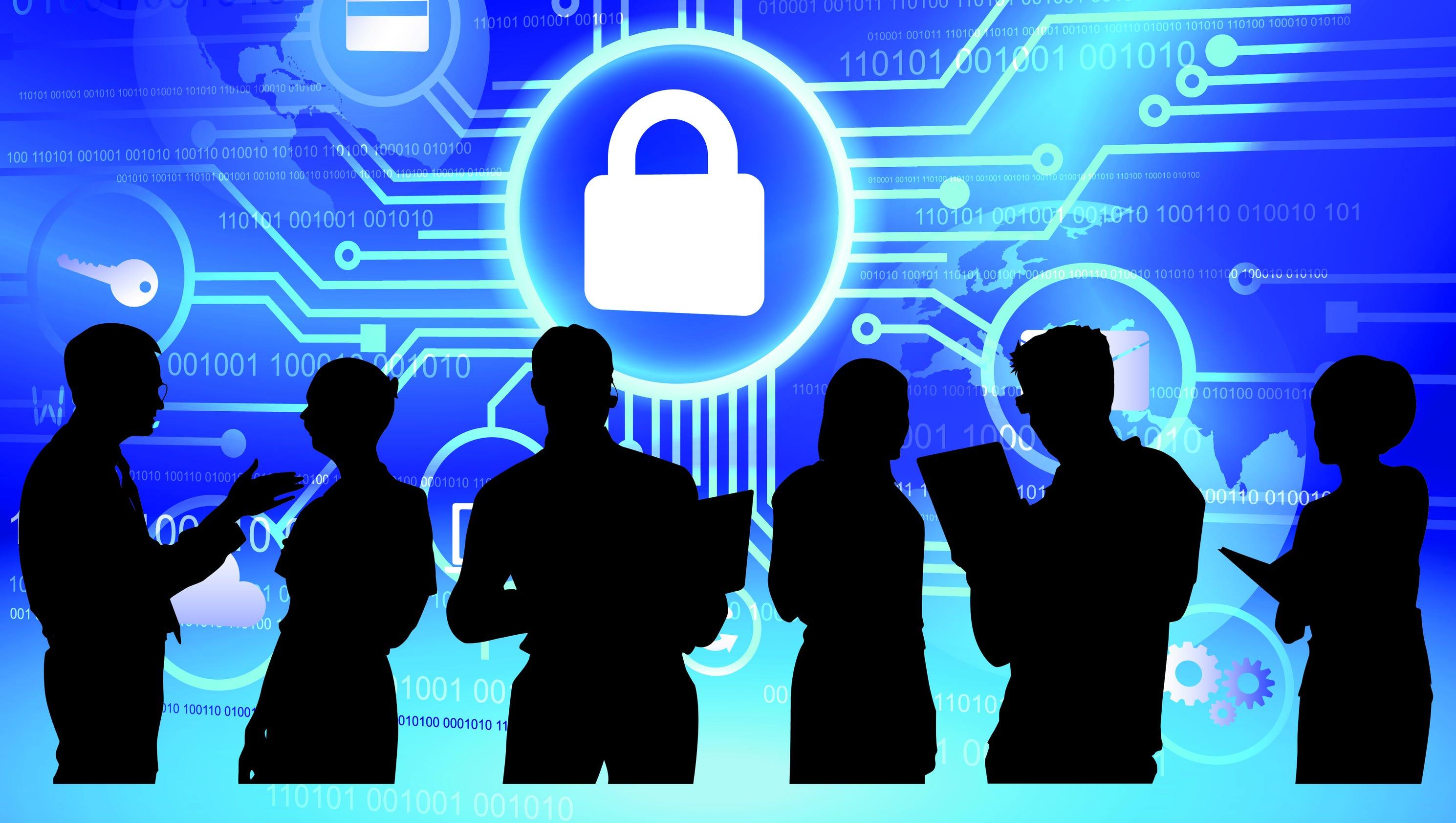 Cyber Travel Agency
