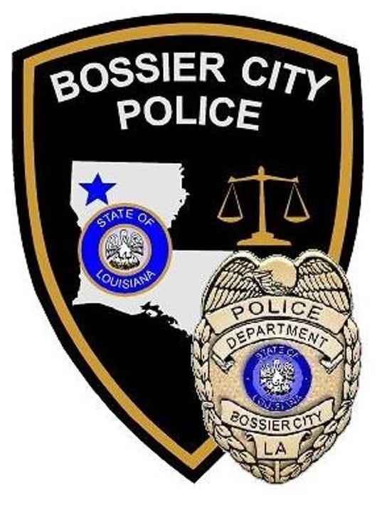 635737911442371658-BCPD-Patch-and-Badge