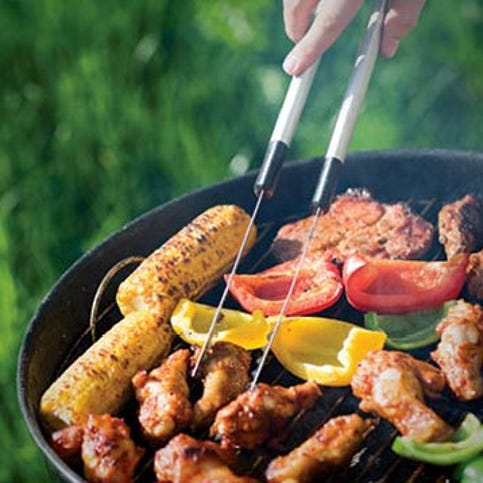 Foodborne illnesses increase in summer