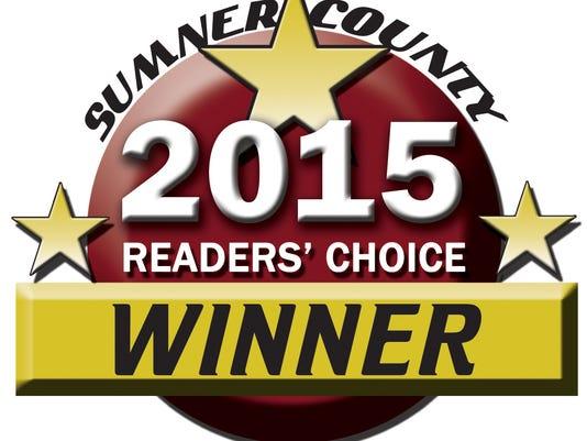 readerchoice logo2015.jpg
