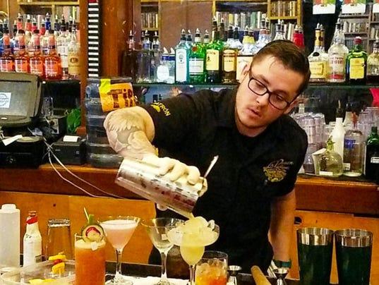 LaPosta-bartender Chance Miller.jpg
