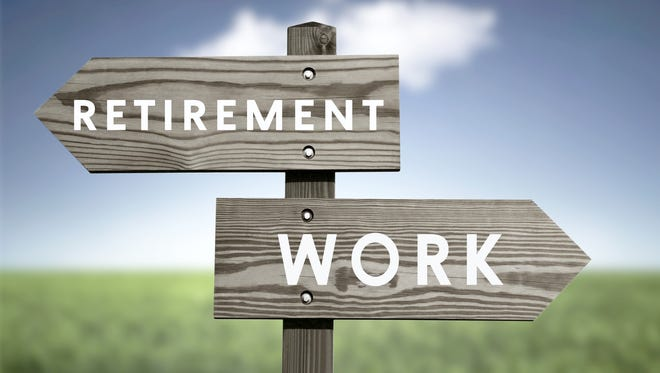 Knowing how to handle a 401(k) plan after you retire is a key part of your financial strategy in retirement.