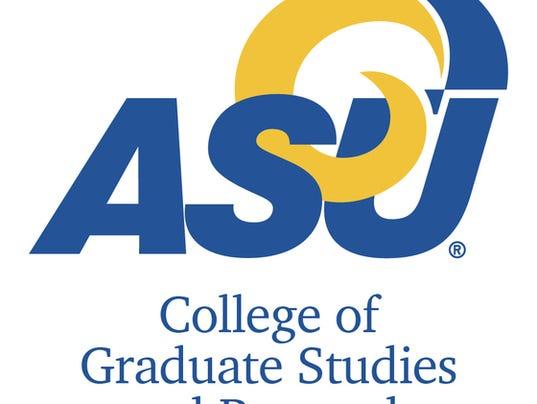 College-of-Graduate-Studies.jpg