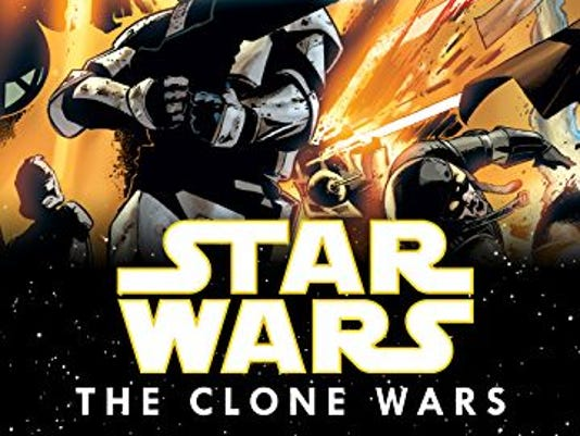636602639790840930-star-wars-clone-wars-dvd-cover.jpg