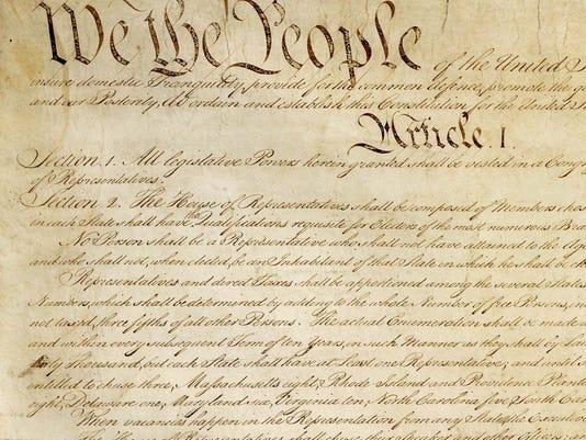 constitution_.jpg