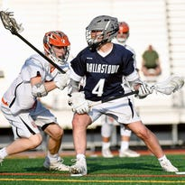 GameTimePA results for games played Friday, April 13