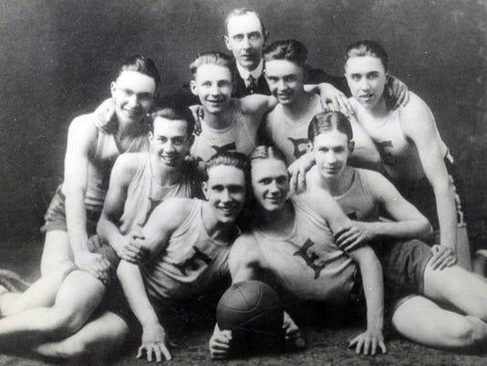 hsbball_1922
