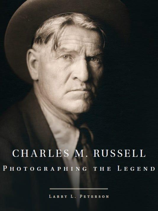 -Russell book cover.jpg_20140228.jpg