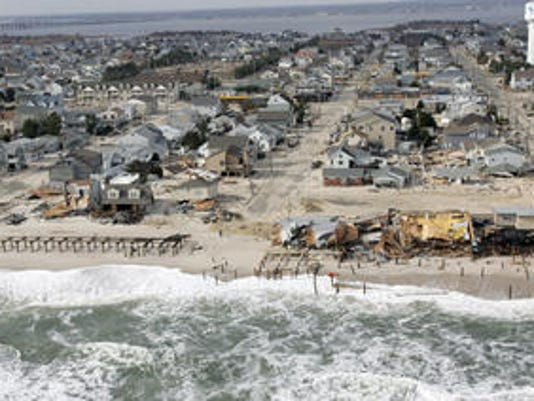 635802667578646943-sandy-damage-ortley