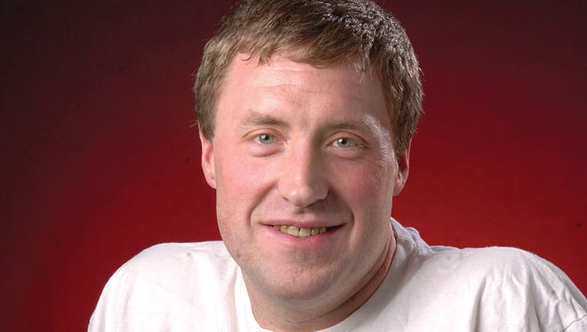 Frank Rajkowski