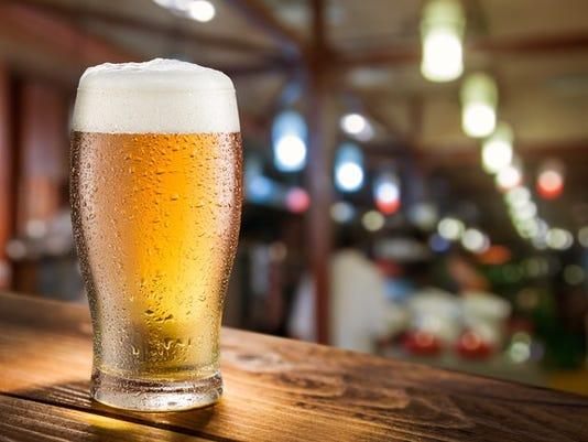 beer-gettyimages-509685858_large.jpg
