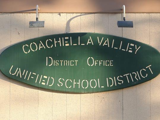 -Coachella Valley Unified School District stockable.jpg_20140620.jpg