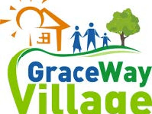 636437799772168873-1023-SL-grace-way-logo.jpg