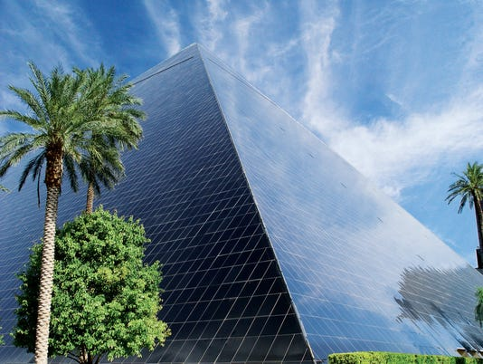 636615369424492581--2-Luxor-Hotel-and-Casino-Exterior-Hi-Res.jpg