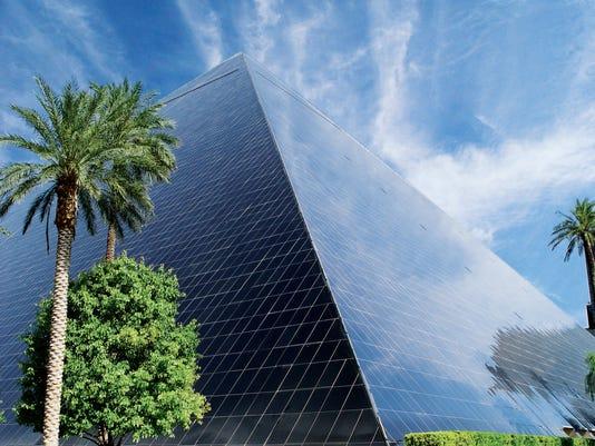 636615369424492581--2-Luxor-Hotel-and-Casino-Exterior-Hi-Res.jpg
