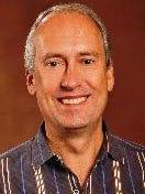 Philip Blumel