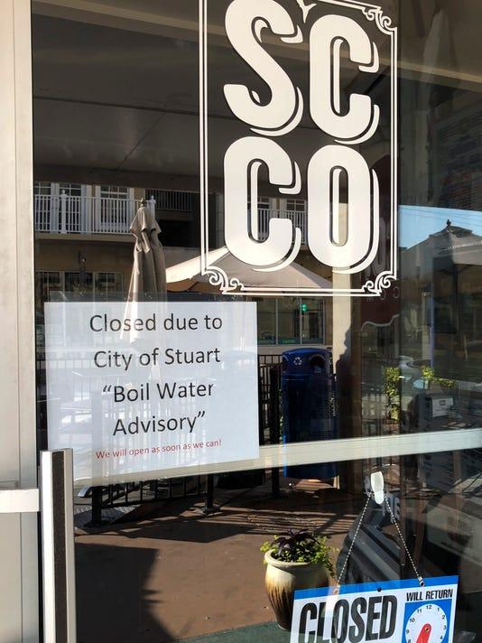 0411 BOIL WATER FOLO 2