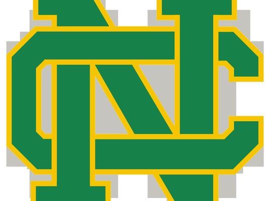 NC OFC Logo