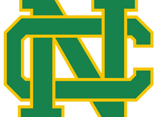 NEW Newark Catholic logo