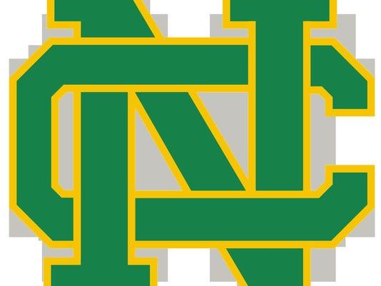 NC OFC Logo.png