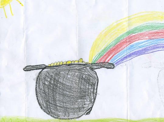 -0421_kids_art.jpg_20140417.jpg
