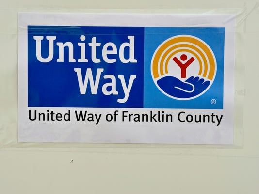 CPO-MWD-032316-united-way