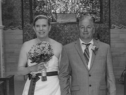 Doline - Wedding