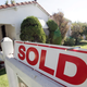 Ventura County sees big month-to-month boost in home sales