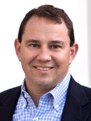 Michael Webber, University of Texas at Austin