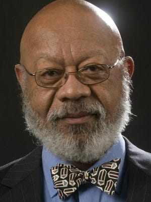 Harold Black