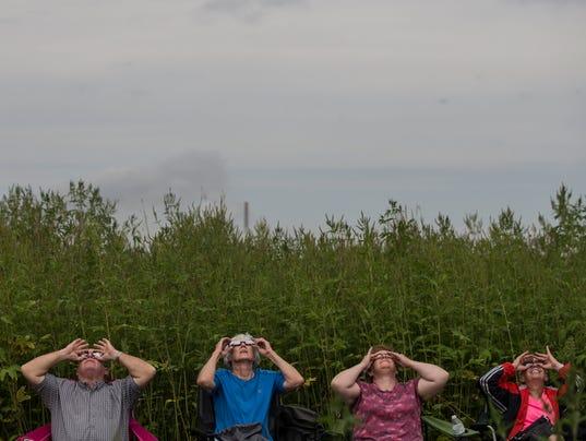 0821_10_Iowa Eclipse_KK
