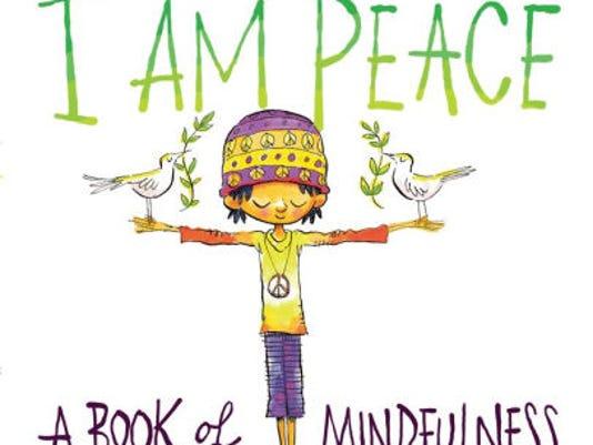 636564418470252847-i-am-peace.jpg