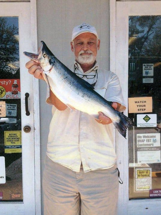 Kokanee Salmon state record Mix 2014-06-06.jpg