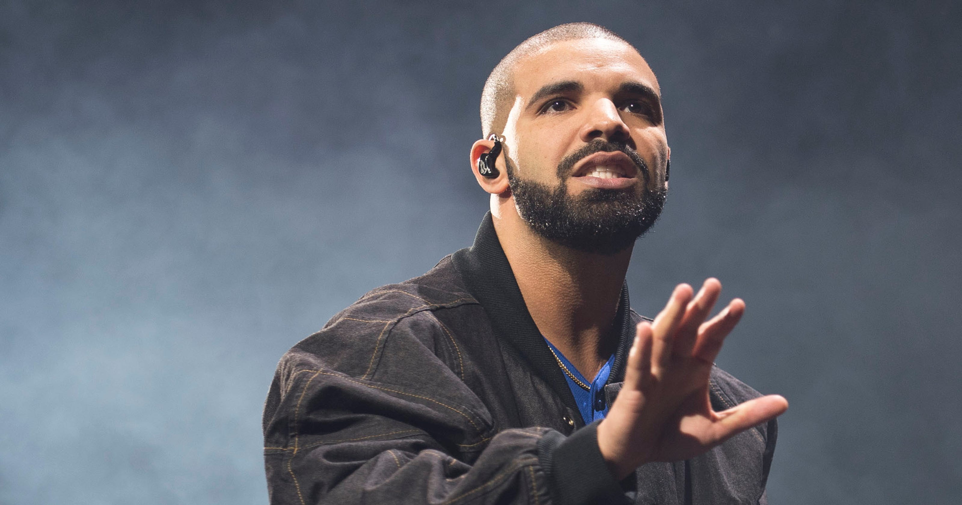 d83b1cb70b69 Twitter unleashes on Drake after Kid Cudi diss in  Two Birds