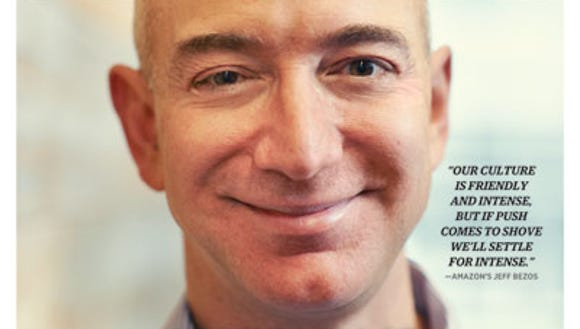 amazon-jeff-bezos-cover-042312_400x529