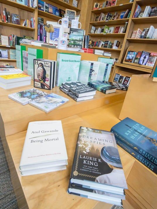 IMG_Bookstore_07.jpg_1_1_JPAA9105.jpg_20150329.jpg