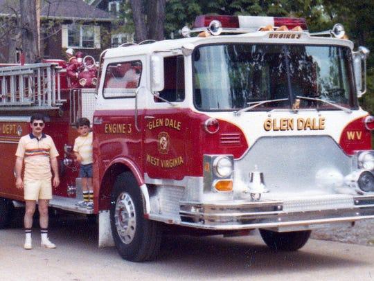 Planes-Fire-And-Rescue-Doug-Brad-Paisley