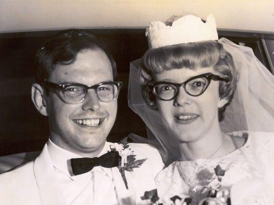 635712654370018780-26507189-John-Shirley-Shiets-50th-Wedding-Anniversary