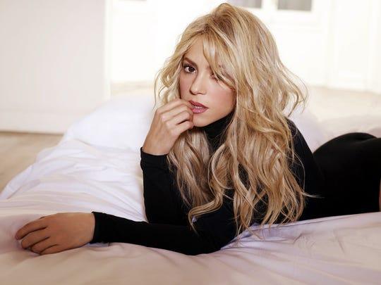 Los doctores de Shakira han determinado que ella necesita pasar los próximos meses trabajando en su recuperación,