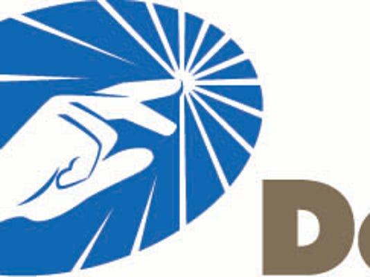 636288949264857518-Dominion-logo.jpg