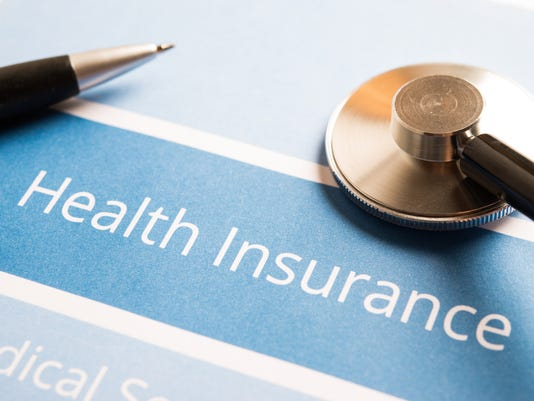 Affordable Health Insurance >> 5 Things Arizonans Should Know For Affordable Care Act Open Enrollment