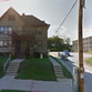 River bluff site on Milwaukee's east side getting four-story apartment building