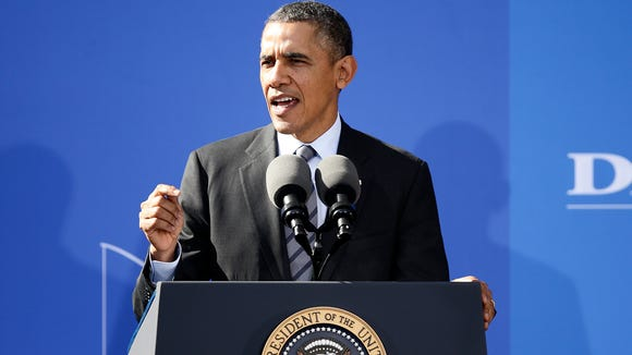 AP Obama_030