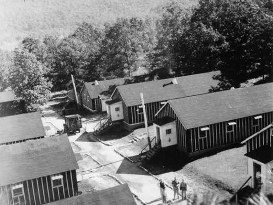 camp lyndhurst.jpg